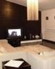 Nordului � Satul Francez, apartament 4 camere in imobil 2005, etaj 2/P+2, 180 mp