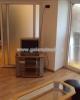 GLX121005 Inchiriere - Apartament - 1 camere Baneasa
