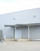 inchiriere spatiu depozitare in zona A1-Bucuresti-Pitesti zona Carrefour. Depozite constructie noua, suprafata 1.530mp depozit, inaltime de 9m