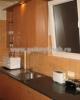 Vanzare Apartamente - Apartament - 3 camere Sala Palatului