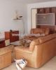 GLX100914 Inchiriere - Apartament - 3 camere Tineretului