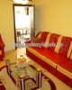 Vanzare Apartamente - Apartament - 2 camere Drumul Taberei