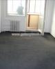 Inchiriere Apartamente - Apartament - 2 camere 13 Septembrie
