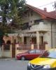GLX060915 Inchiriere - Casa / Vila - 6 camere Vatra Luminoasa