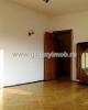 Glx260220 Vanzare Apartament-4 camere Cismigiu