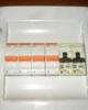 Electrician urgente non stop 0721200408