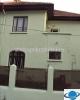 Inchiriere - Casa / Vila - 10 camere Cotroceni