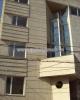 Vanzare - Apartament - 2 camere Romana