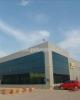 Glx171120 Inchiriere Spatiu Industrial-4000mp Afumati