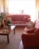 Inchiriere - Apartament - 3 camere Drumul Taberei