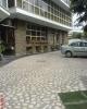 vanzare apartament 2 camere in zona Baicului, suprafata 55 mp
