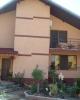 de vanzare vila in zona Chiajna, P1, 5 camere,suprafata construita 295 mp,