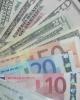 Loc De Munca . Salariu 1000 euro.