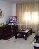 Glx240201 Inchiriere Apartament-4 camere Nerva Traian