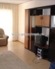 Glx080205 Inchiriere Apartament-2 camere Vitan