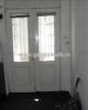 Inchiriere - Apartament - 4 camere Cotroceni