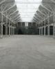 inchiriere spatii depozitare situat in zona Sos. Giurgiului - Gara Progresu, suprafata 2.400mp