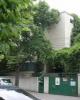 de vanzare vila in zona Dorobanti ? TVR, DP1M, 8 camere