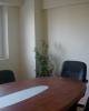 Piata Unirii Cantemir, 2 camere, etaj 1/8, decomandat., renovat recent,