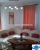 Glx240205 Vanzare Apartament-3 camere Unirii