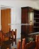 GLX211055 Inchiriere - Apartament - 4 camere Cotroceni