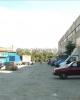 Inchiriere - Spatiu industrial - 5417 mp Vitan