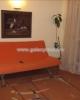 Inchiriere Apartamente - Apartament - 3 camere Muncii