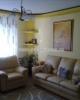 Glx080208 Vanzare Apartament-3 camere Dcebal