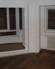 inchiriere apartament 4 camere, zona Unirii Intersport, suprafata 100mp,