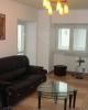 inchiriere apartament 3 camere, zona Calea Calarasi , zona Hyperion,