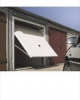 Usi de garaj rezidentiale-monobloc