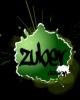 Zuber Design Realizeaza site-uri ieftin, web design ieftin,site-uri la cheie