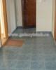 Inchiriere - Apartament - 5 camere Dorobanti