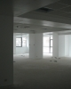 spatiu de birouri in zona Piata Rosetti, in imobil birouri clasa A, suprafata 2134mp
