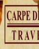 Oferte cazare Litoral 2009 - Carpe Diem Travel