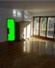 Cotroceni � Arenele BNR, apartament 4 camere, etaj 1/2, renovat complet 2009, finisaje lux,