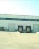 Glx171116 Inchiriere Spatiu Industrial-6800mp Dragomiresti-Vale