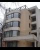inchiriere spatiu birouri in zona Cismigiu, 150mp, etaj P/P4, constructie noua