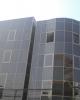 inchiriere spatiu birouri in zona Piata Victoriei, imobil birouri clasa A, suprafete disponibile 230-330mp nivel