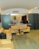 Glx1402070 Vanzare Apartament-4 camere Primaverii