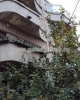 Vanzare - Apartament - 3 camere Unirii