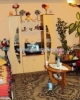 Vanzare Apartamente - Apartament - 2 camere Sebastian