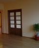 inchiriere apartament in zona Cotroceni, 5 camere in vila, etaj 2/2, suprafata 110mp,