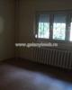 GLX080901 Vanzare   Apartament   3 camere Baba Novac