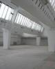 Republica apropiere metrou, depozit din beton si caramida, renovat recent, situat in parc logistic, 1060 mp,