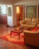 inchiriere apartament 3 camere, zona Decebal , suprafata 110 mp