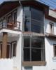 GLX140903 Inchiriere - Casa / Vila - 6 camere Dorobanti