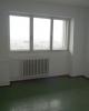 de vanzare apartament 4 camere situat in zona Bucur Obor