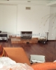 Inchiriere Apartamente - Apartament - 4 camere Floreasca