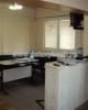Vanzare Apartamente - Apartament - 4 camere Dristor
